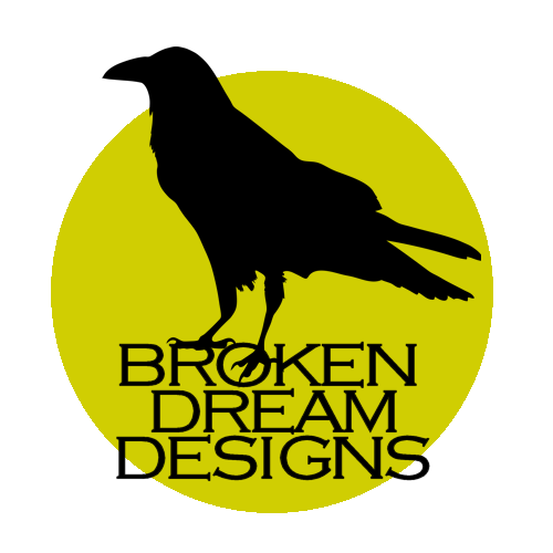 Broken Dream Designs