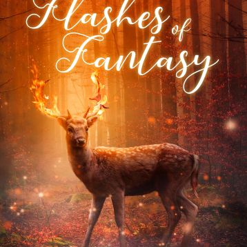 Flashes_of_Fantasy_eBook_Cover
