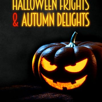 HalloweenFrights_and_AutumnDelights_eBook_Cover